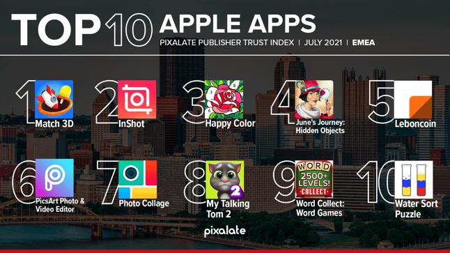 0812-apple-emea
