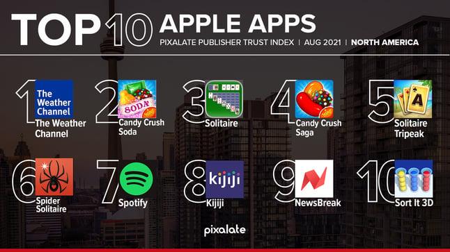 0917-apple-na