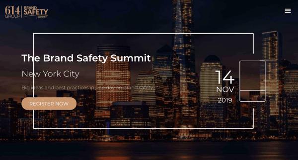 614-brand-safety-summit-pixalate-2019