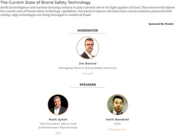 614-brand-safety-summit-pixalate-panel