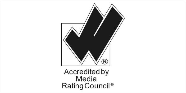 MRC-accredited