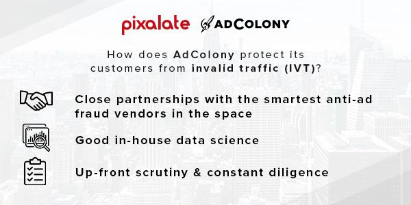 adcolony-pixalate-qa