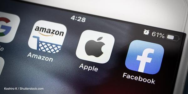 apple-facebook-amazon
