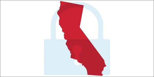 california-lock-security