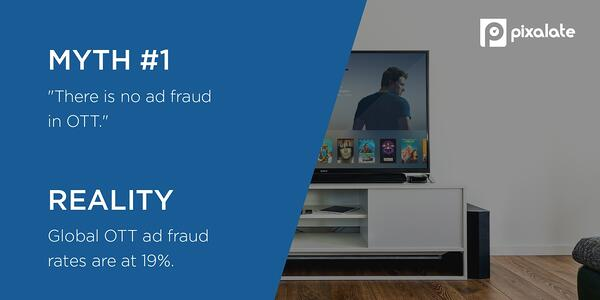 connected-tv-ott-misconceptions-myth-1 (1)