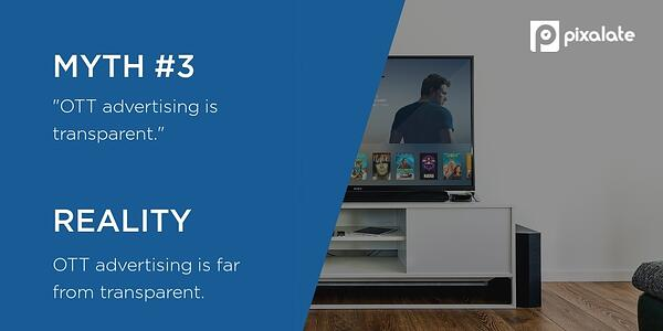connected-tv-ott-misconceptions-myth-3