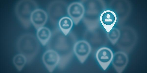 consumer-data-privacy-profile