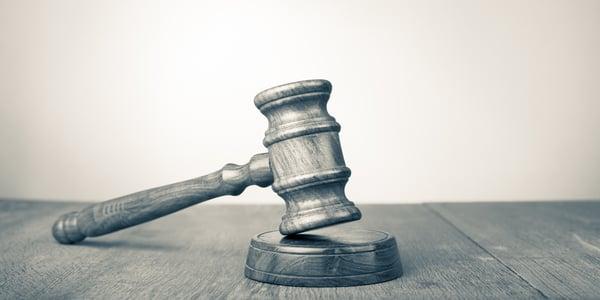 court-gavel-sue
