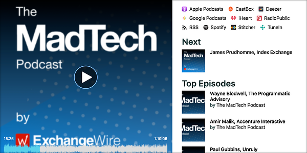 exchangewire-madtech-podcast-dicaprio