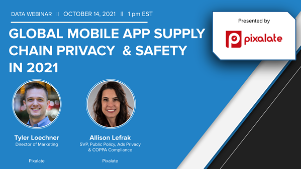 mobile-app-2021-webinar-privacy-safety-cover