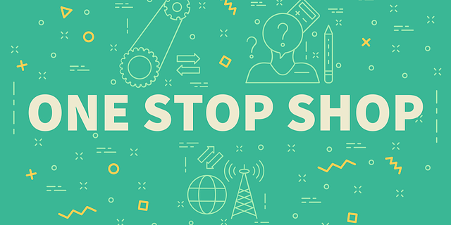 one-stop-shop