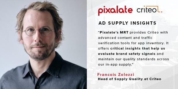 pixalate-criteo-mobile-app-qa-graphic5