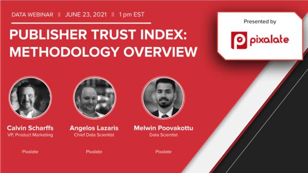 publisher-trust-index-webinar-methodology-review