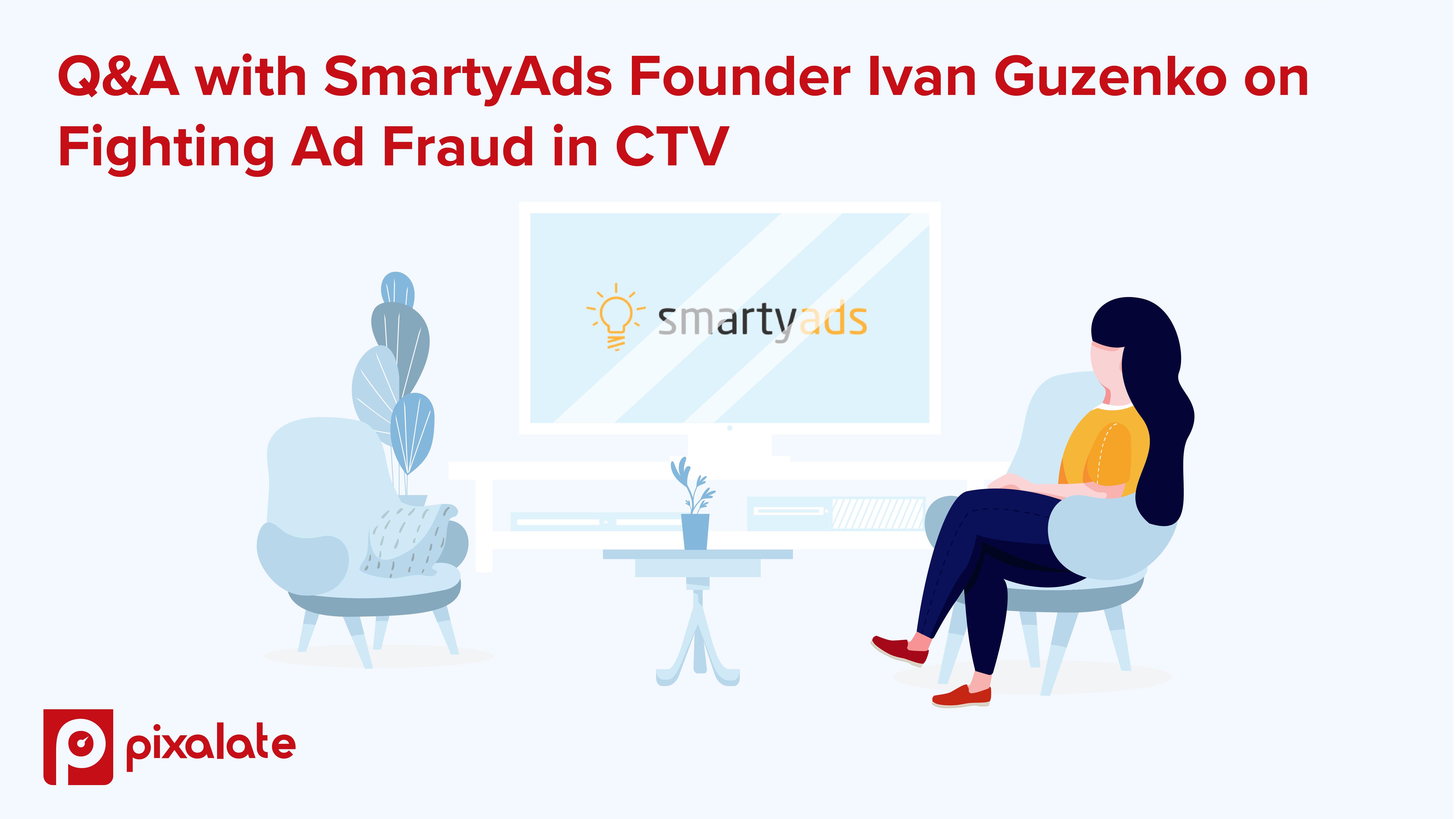 smartyads-pixalate-qa-featured-image