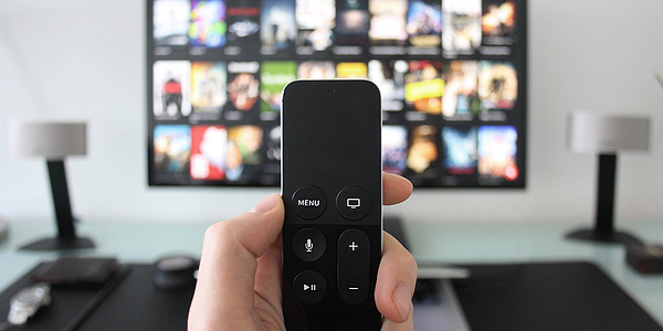 streaming-tv-connected-tv-ott