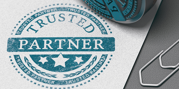 trust-trusted-partner