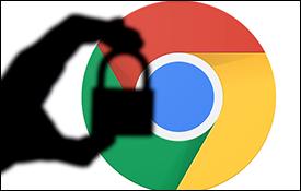google-chrome-security-small