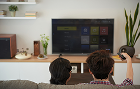 ott-ctv-connected-tv-television