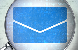 search-email-small-email