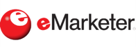 emarketer-logo