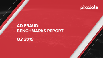 ad-fraud-benchmarks-q2-2019-cover