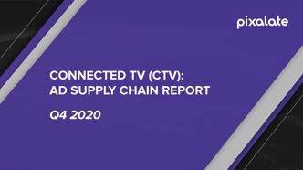 ctv-ad-supply-chain-report-cover-q4-2020