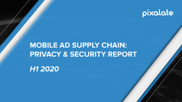 mobile-app-privacy-security-h1-2020-cover