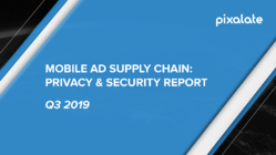 mobile-app-privacy-security-q3-2019-cover