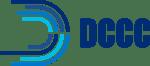 DCCC_Logo-RGB-1