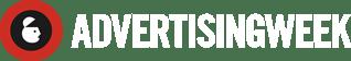 newyork-logo
