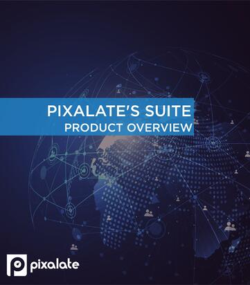 pixalate-product-overview