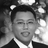Alvin Ling