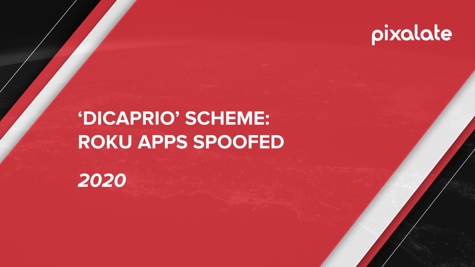 dicaprio-scheme-roku-apps-spoofed-cover