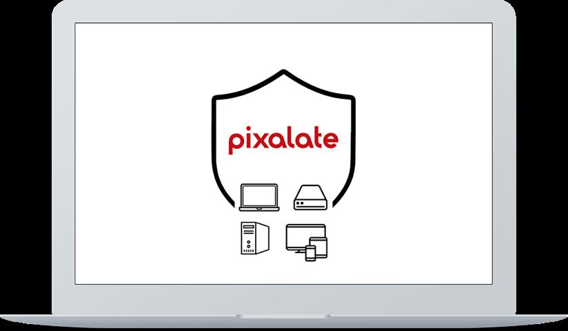 pixalte-product-Blocking