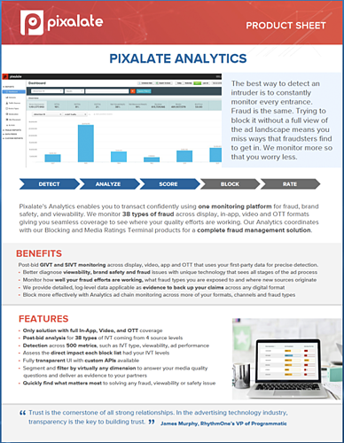 product-sheet-analytics