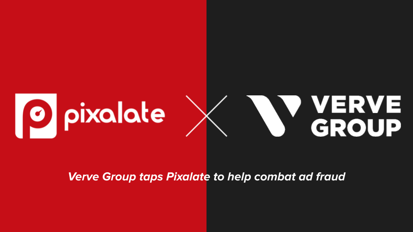 verve-group-pixalate-pr
