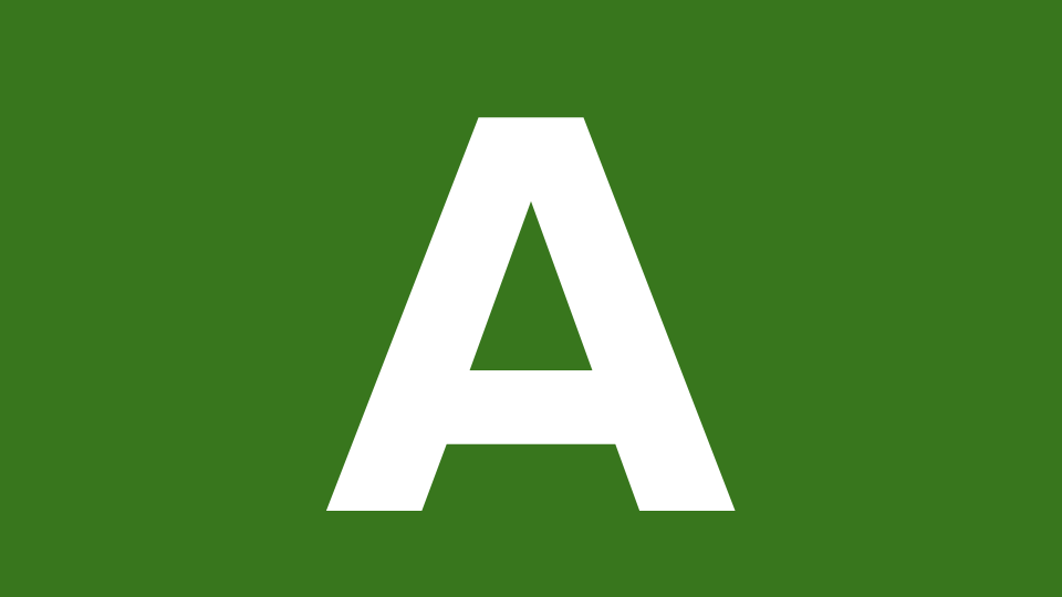 A-grade-publisher-trust-index