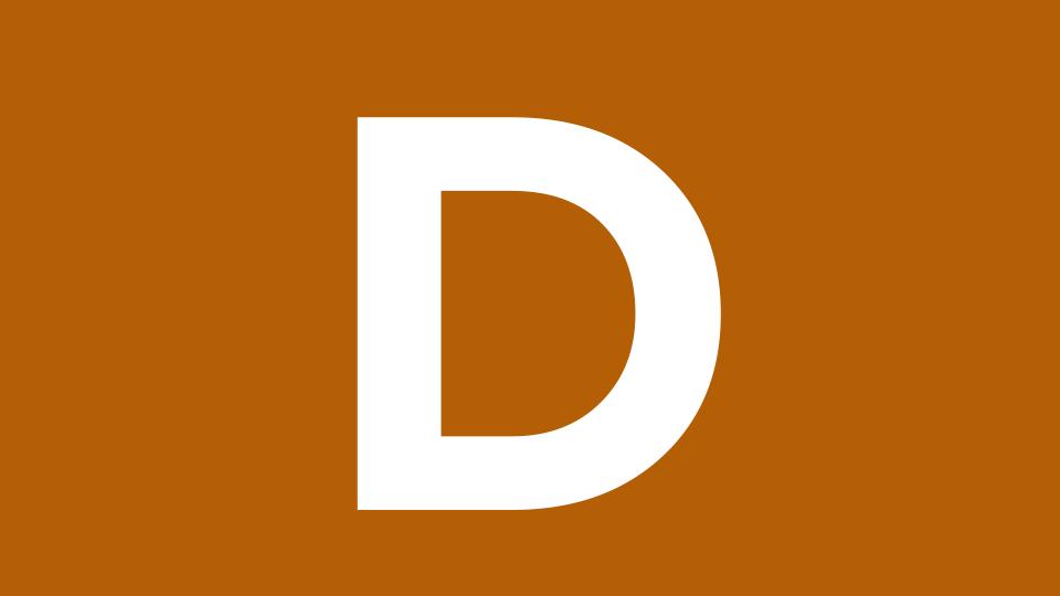 D-grade-publisher-trust-index