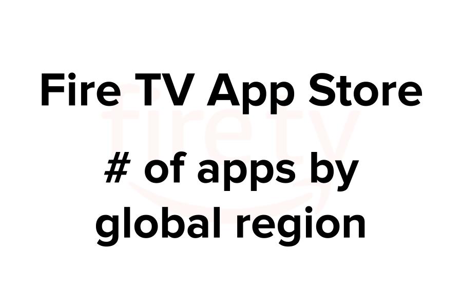 amazon-apps-region-cover