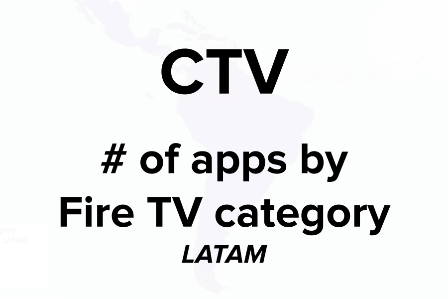 ctv-apps-amazon-category-latam-cover