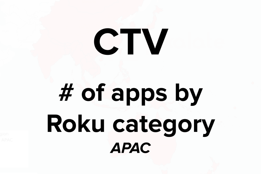 ctv-apps-roku-category-apac-cover