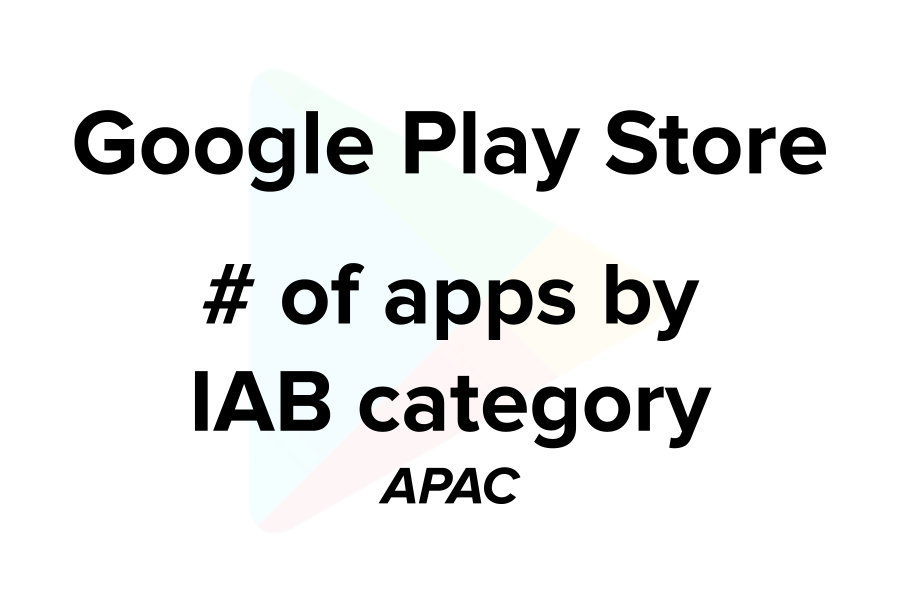 google-apps-category-apac-cover