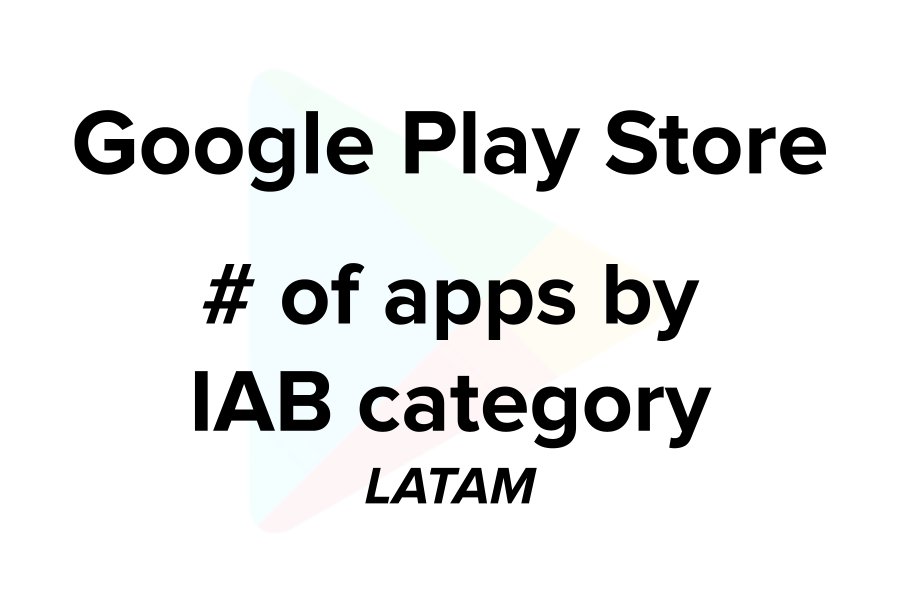 google-apps-category-latam-cover