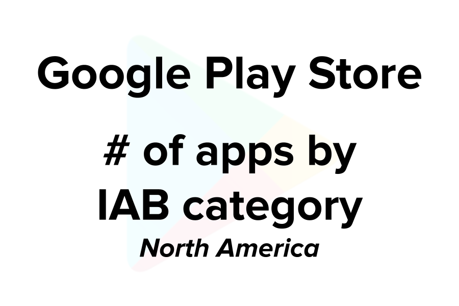 google-apps-category-na-cover