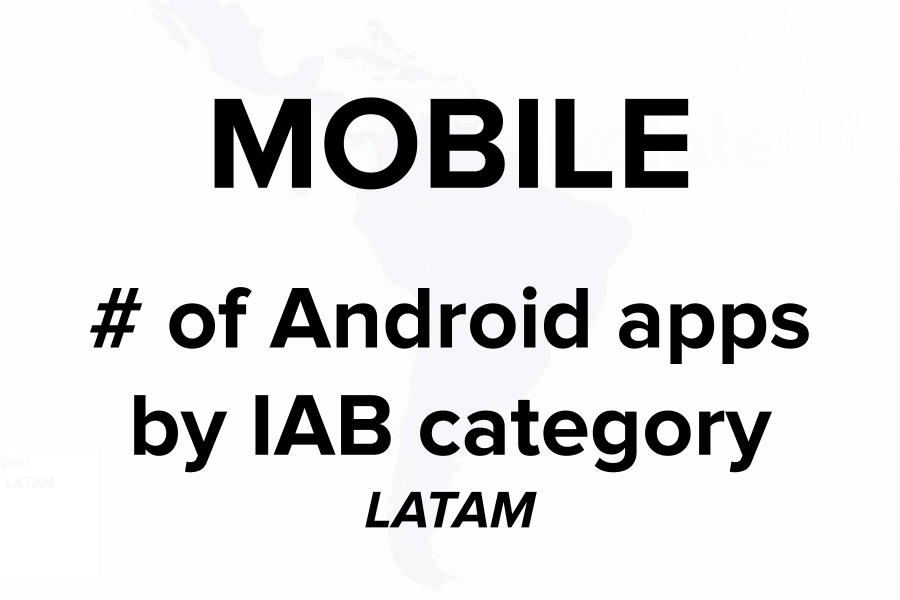 mobile-apps-android-category-latam-cover