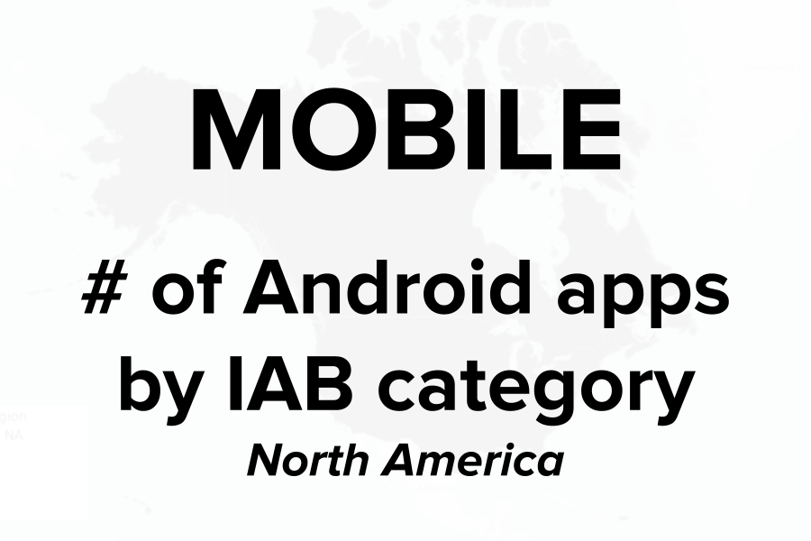 mobile-apps-android-category-na-cover