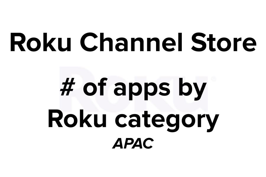 roku-apps-category-apac-cover