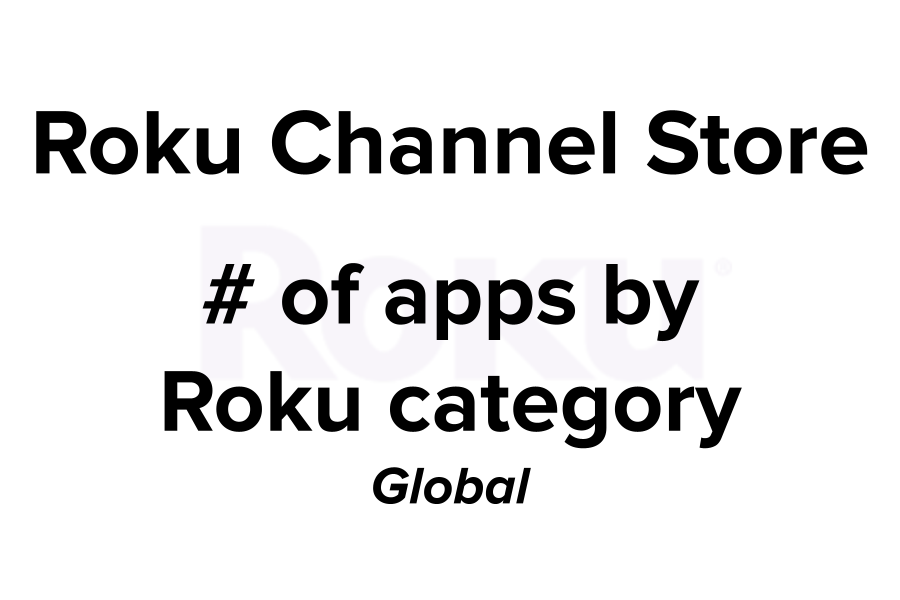 roku-apps-category-global-cover
