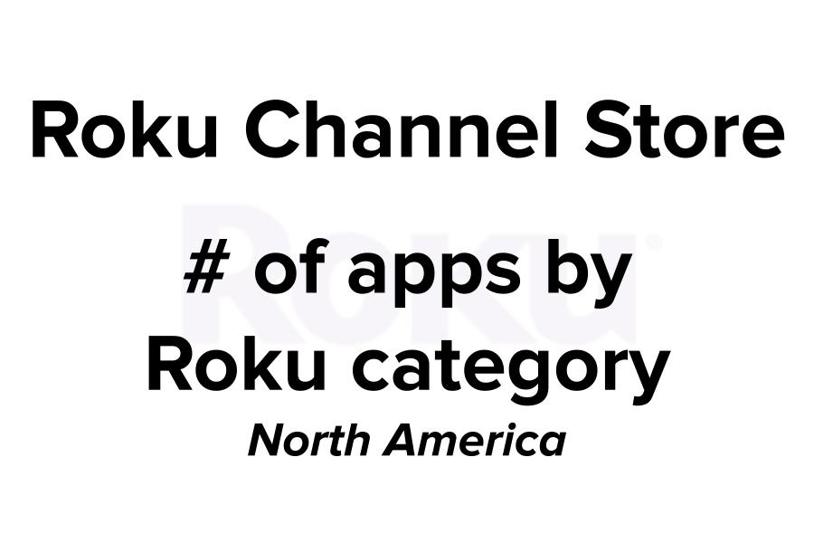 roku-apps-category-na-cover