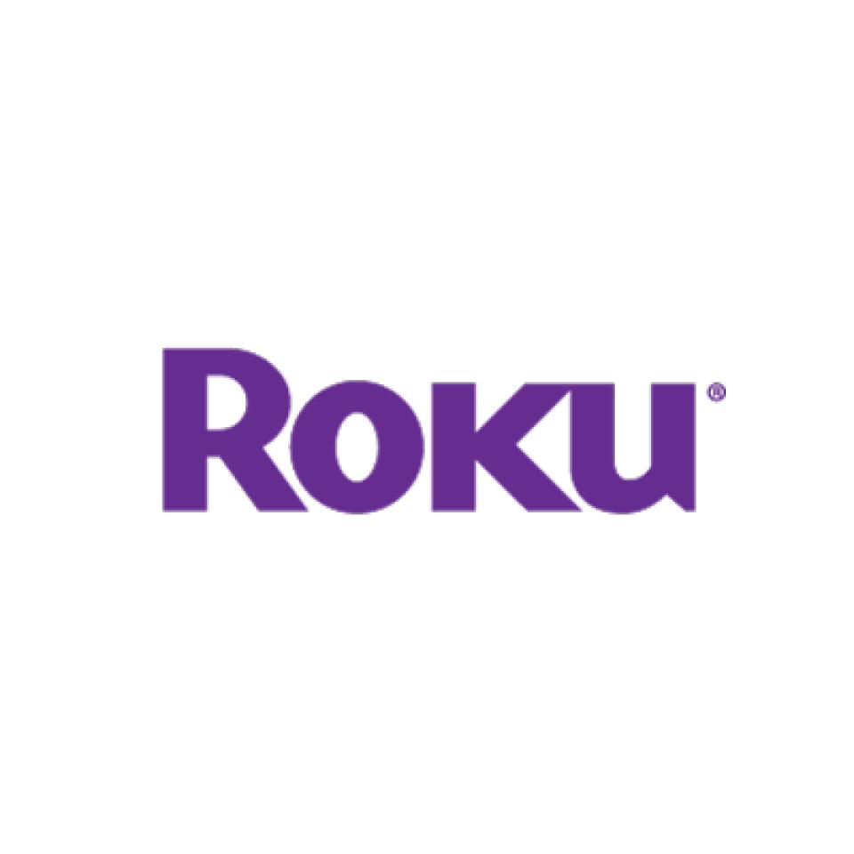 roki-square